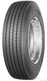 92448 11/R24.5 X Line Energy T Michelin