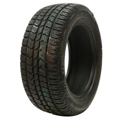 Telstar Winter Quest SUV P235/65R-17 1340074