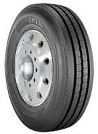 72045 285/75R24.5 Roadmaster RM234 Cooper