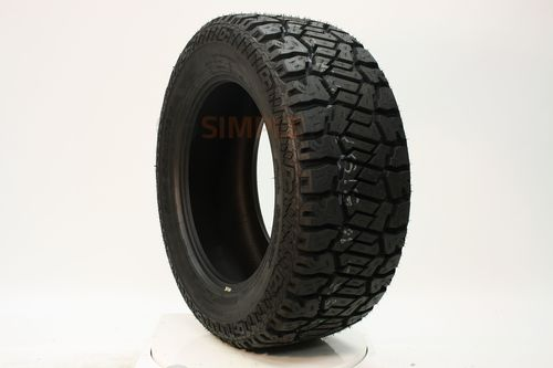 Dick Cepek Fun Country LT285/55R-20 90000001932