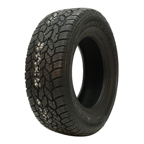 Jetzon Trailcutter AT2 P225/75R-16 1252834