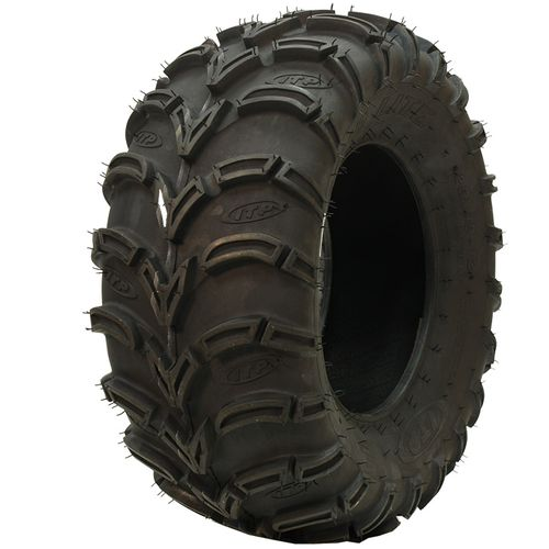 ITP Mud Lite AT 25/12.00--9 56A373