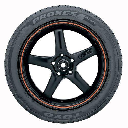 Toyo Proxes 4 Plus 205/40R-17 254230