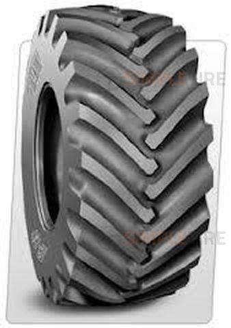Eldorado Harvester - TR137 30.5L/--32 94004331