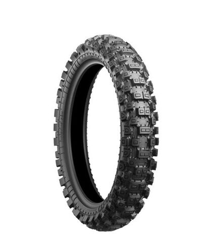 Bridgestone Battlecross X40 (Rear) 110/100--18 003093