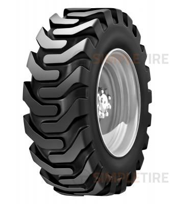 Armour Road Grader G-2 14.00/--24 1417644246