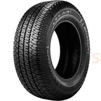 98347 P245/70R-16 LTX A/T2 Michelin