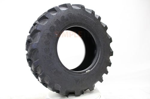 Firestone Radial Duraforce AT-R R-4 500/70R-24 371657