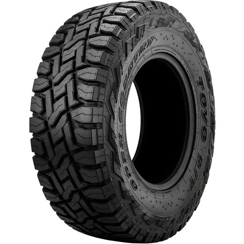 Toyo Open Country R/T LT37/13.50R-18 351270