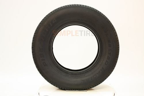 Kelly Explorer Plus P195/75R-14 356295855