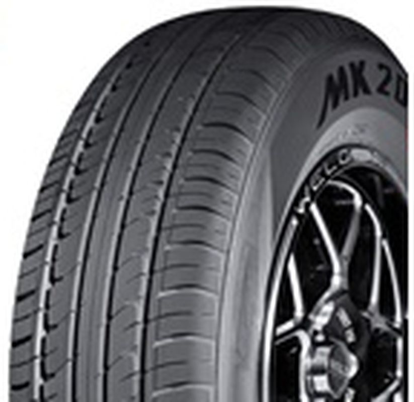 Otani MK2000 195/70R-15 S108M