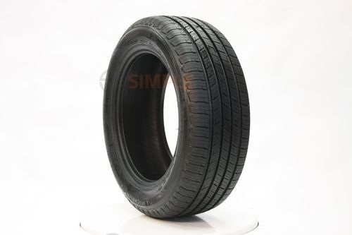 Michelin Defender 225/65R-17 82305