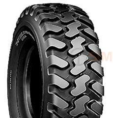 422827 17.5/R25 VUT G2/L2 Bridgestone