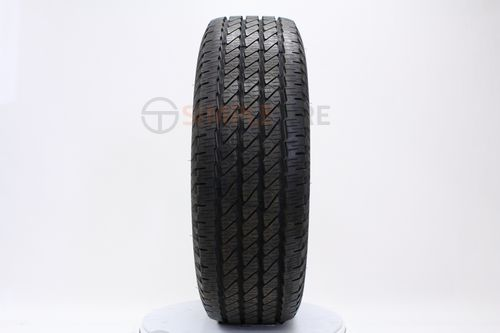 Michelin Cross Terrain SUV P245/65R-17 87242