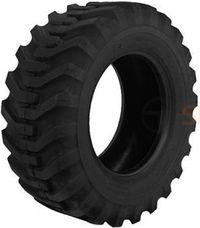 DP7DM 10/-16.5NHS STA Loader, Superlug Loader- Tread A Specialty Tires of America