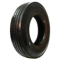 1203282275 225/70R19.5 DA20 (Y201): Premium All-Position Duraturn