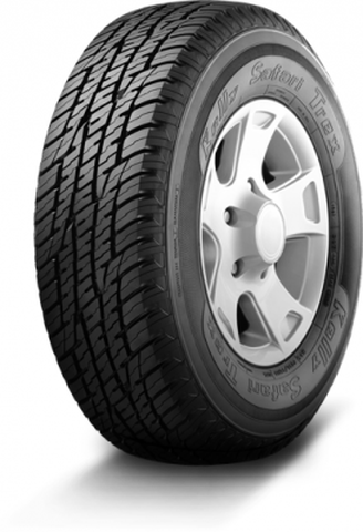 Kelly Safari Trex P265/70R-17 357422099