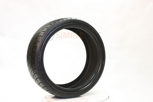 National Rotalla F106 245/45R-18 11299442