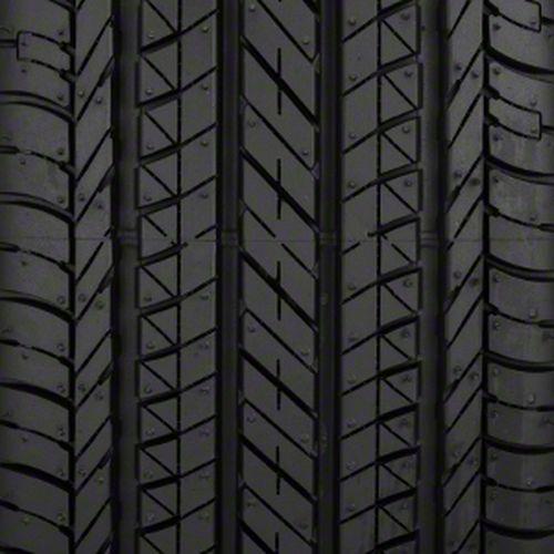 Bridgestone Dueler H/L 422 Ecopia 245/55R-19 144424