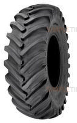 Alliance (360) Tractor Drive Radial R-1 600/65R-28 36018031