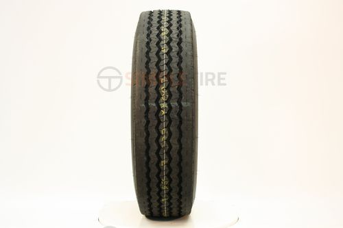 Firestone FS560 Plus 11/R-22.5 156558