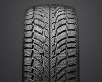 V33808 P275/60R18 Winter Season IV Vee Rubber