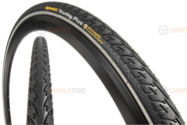 Crown Tyre Touring Plus 225/75R-15 STK096