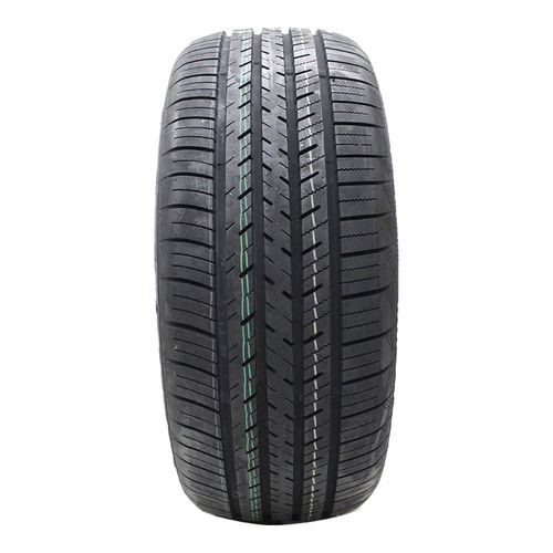 Atlas Force UHP 245/45R-18 221009045