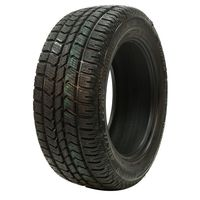 1340024 P235/75R16 Winter Quest SUV Telstar