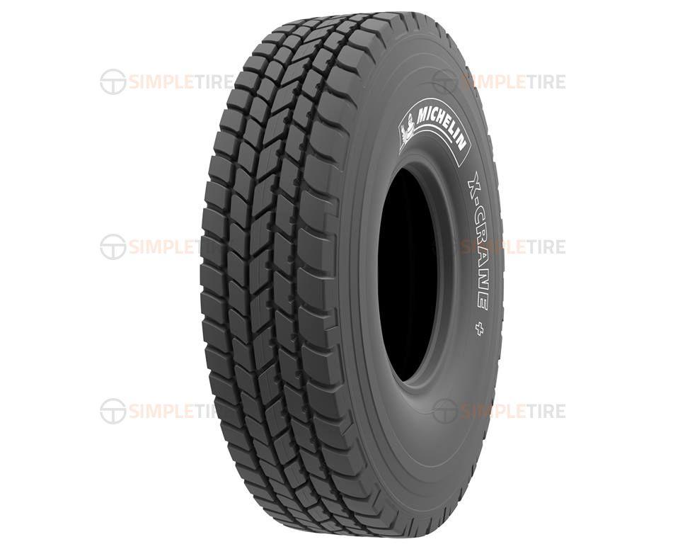 30097 445/95R25 X-Crane Plus Michelin