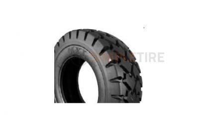 43P121 20.5/R25 MXL E-3/L-3 Titan