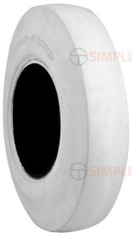 Titan Baseball Pitching Machine Tire 4.80/--8 NHS 499018