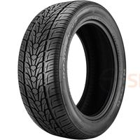 15354NXK 305/35R24 Roadian HP Nexen