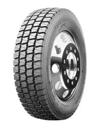 988302 245/70R19.5 RT787 RoadX