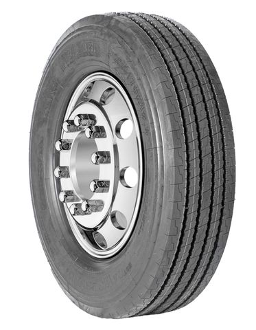 Dawg Pound Urban Dawg 225/70R-19.5 DPT2312257019514