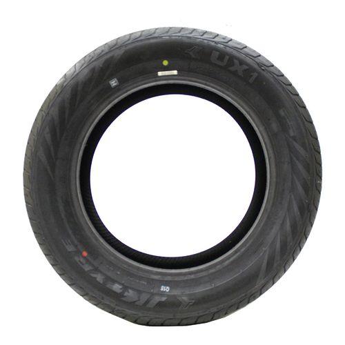 JK Tyre UX1 P225/45R-17 17J57491