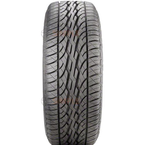 Dunlop Signature P205/70R-15 266002070