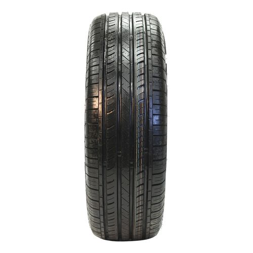 Crosswind Eco Touring 235/75R-15 PCR2611LL
