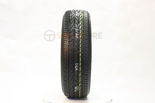 Bridgestone Dueler H/P Sport AS 235/55R-18 145835