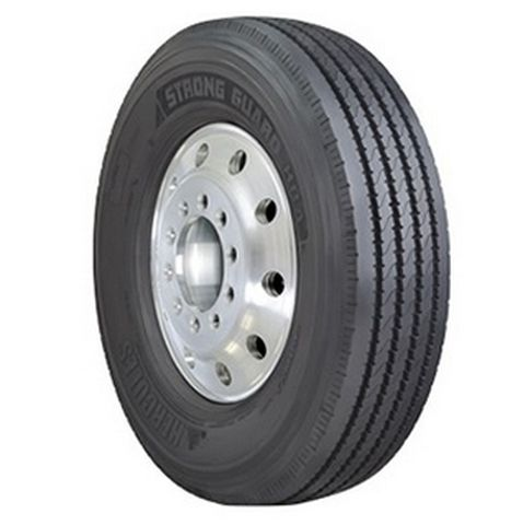 270 92 Hercules Strong Guard Hra 245 70r 19 5 Tires Buy
