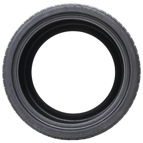 Pirelli W.Sottozero W240 255/45R-18 1901100