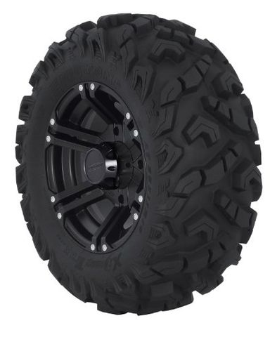 Pro Comp Xtreme Trax Radial 26/9.00R-14 94926