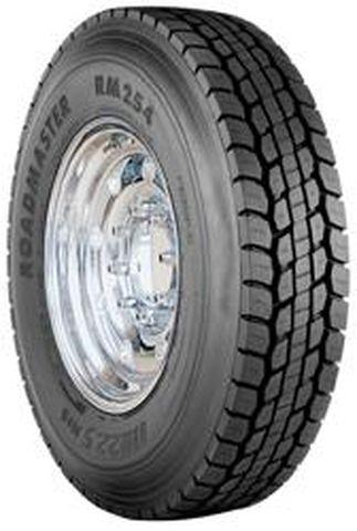 Roadmaster RM254 11/R-22.5 90000007270
