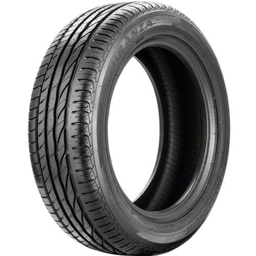Bridgestone Turanza ER300 235/55R-17 069369