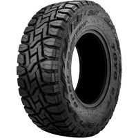 350700 LT37/12.50R17 Open Country R/T Toyo
