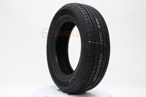 Hankook Optimo H426 195/50R-16 1011165