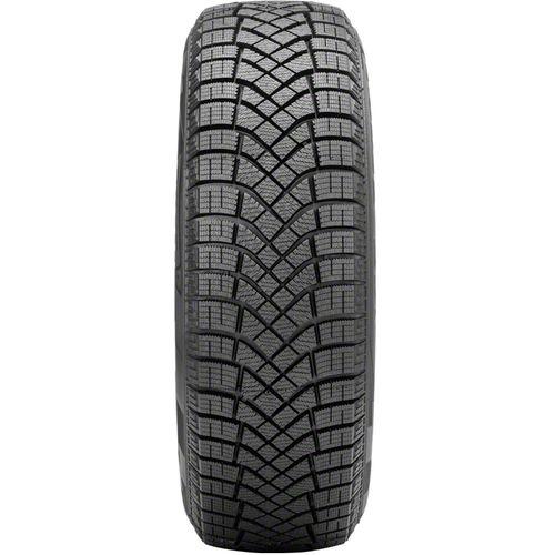 Pirelli Ice Zero FR 245/40R-18 2558700