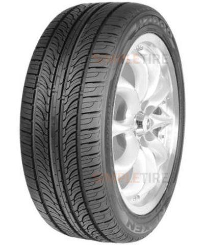 Delta Nexen N7000 P225/30ZR-20 12212193