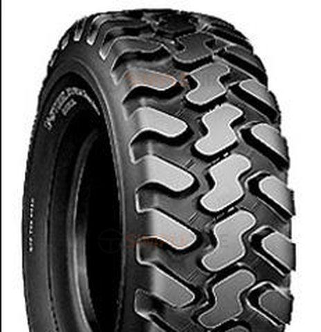 Bridgestone VUT E2/L2 20.5/R-25 420344