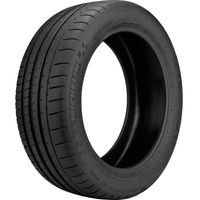 91157 245/45ZR-18 Pilot Super Sport Michelin